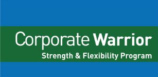CorporateWarrior Snip