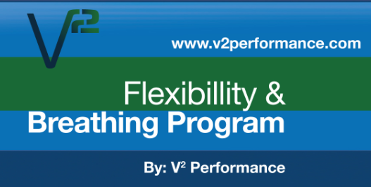 Flexibility and Breathing Program Snip